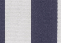 3722-yacht-stripe-navy-zoom