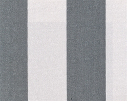 3723-yacht-stripe-charcoal