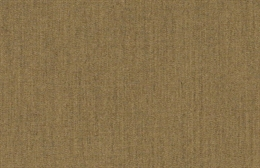 5476-heather-beige-zoom