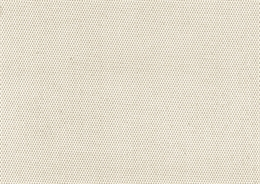DEA 5453 140-Deauville canvas