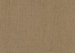 DEA 5476 140-Deauville heather beige
