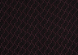 JAQ J060 140-Jacquard-optic-plum