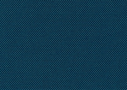 NAT-P013-140-Natte-Prussian-Blue