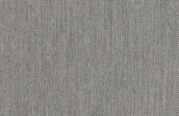 NAT10022-140-natte-grey-chine