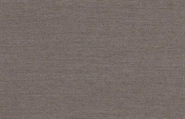 NAT10040-140-natte-nature-grey