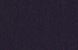 NAT10062-140-natte-dark-purple