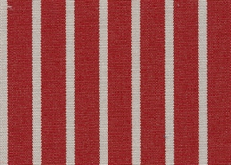 SJA-F011-137-Riviera-Red-White
