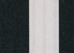 YAC-3740-137-Yacht-Stripe-Black